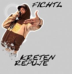 Profilový obrázek FICHTL
