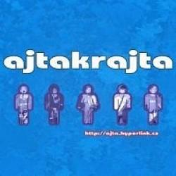 Profilový obrázek Ajtakrajta