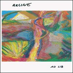 Profilový obrázek Akline