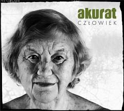 Profilový obrázek AKURAT