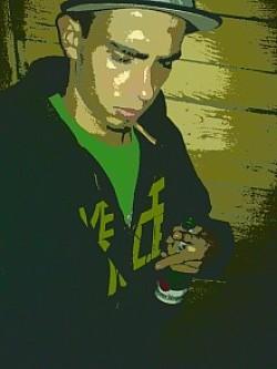 Profilový obrázek Ala_W.O.P