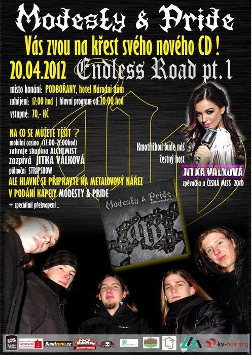 Nároďák - Podbořany - 20.4.2012
