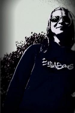 Profilový obrázek Alexis