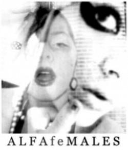 Profilový obrázek ALFAfeMALES