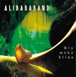 Profilový obrázek Alibababand