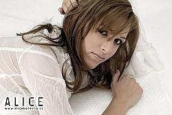 Profilový obrázek Alice Konečná
