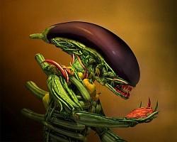 Profilový obrázek Alien mixxs