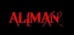Profilový obrázek Aliman