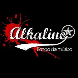 Profilový obrázek Alkaline