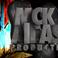 Profilový obrázek Mck & Alliass