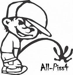 Profilový obrázek All-Piss4