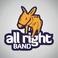 Profilový obrázek All Right Band