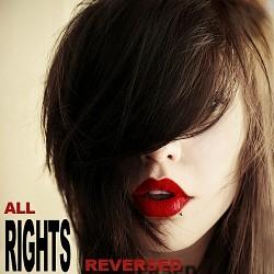 Profilový obrázek AllRightsReversed