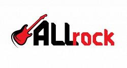 Profilový obrázek ALL rock
