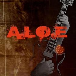 Profilový obrázek A.Lo.E