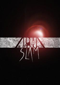 Profilový obrázek Alpha Slam