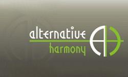 Profilový obrázek Alternative harmony