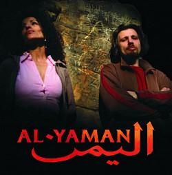 Profilový obrázek Al-Yaman