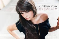 Profilový obrázek Alžbětiny Sosny