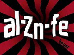 Profilový obrázek al-Zn-fe