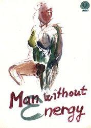Profilový obrázek A Man Without Energy