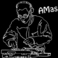 Profilový obrázek AMas