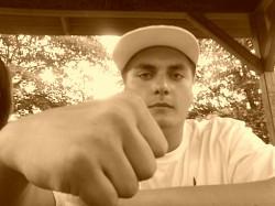 Profilový obrázek Di-pako Beat