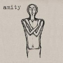 Profilový obrázek Amity