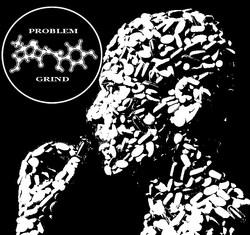 Profilový obrázek Amoclen
