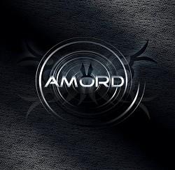 Profilový obrázek AMORD •HLEDÁ BASÁKA•