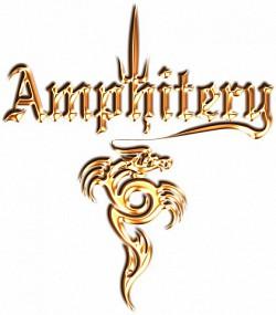 Profilový obrázek Amphitery