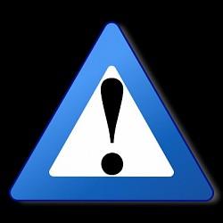 Profilový obrázek Blue Chimes