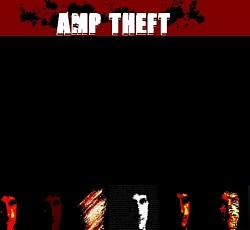 Profilový obrázek Amp Theft