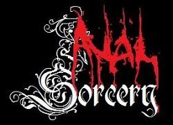Profilový obrázek Anal Sorcery
