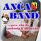Profilový obrázek Anča Band