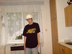 Profilový obrázek Andreas