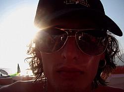 Profilový obrázek Andrey