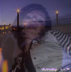 Profilový obrázek andy0221