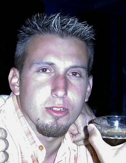 Profilový obrázek Andy B