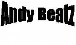 Profilový obrázek Andy Beatz