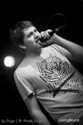 Profilový obrázek Andy (Licentia Poetica)
