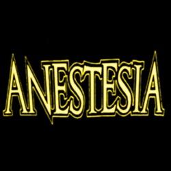 Profilový obrázek Anestesia
