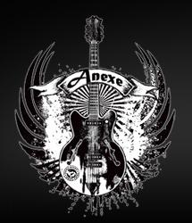Profilový obrázek Anexe