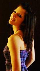 Profilový obrázek Aný;