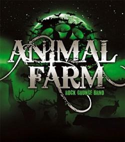 Profilový obrázek Animal Farm