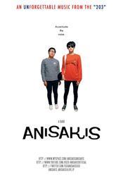 Profilový obrázek Anisakis