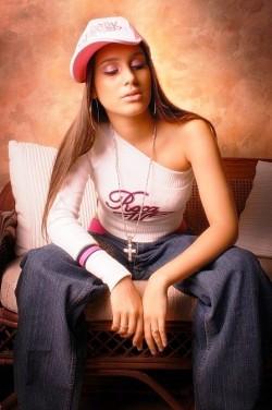 Profilový obrázek AnitaSoul
