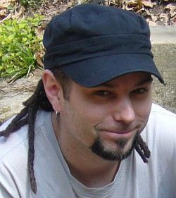 Profilový obrázek Another Fanatic