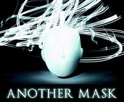 Profilový obrázek Another Mask