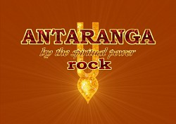 Profilový obrázek Antaranga